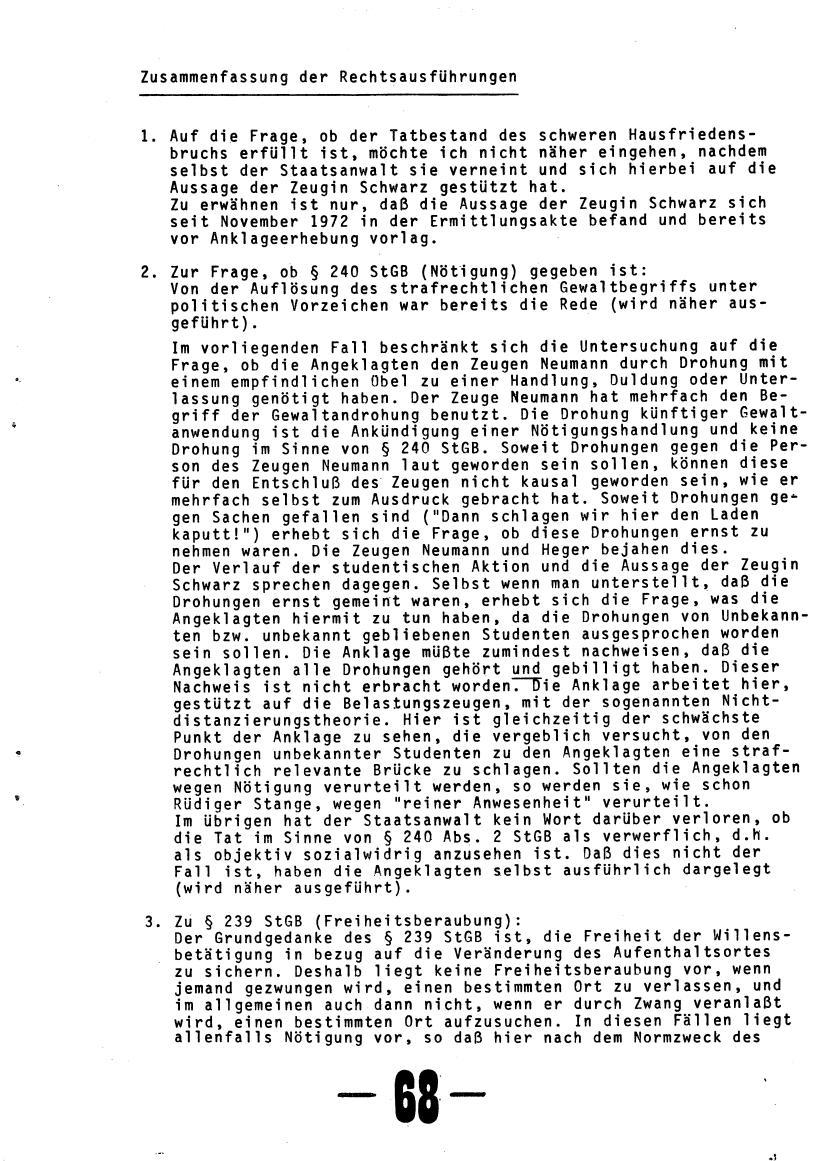 Kiel_KSBML_RZ_1973_Doku_Neumann_Prozess_68