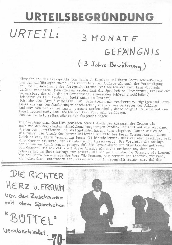 Kiel_KSBML_RZ_1973_Doku_Neumann_Prozess_70