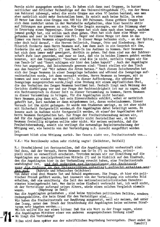 Kiel_KSBML_RZ_1973_Doku_Neumann_Prozess_71