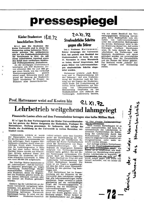 Kiel_KSBML_RZ_1973_Doku_Neumann_Prozess_72