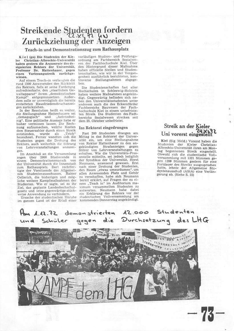 Kiel_KSBML_RZ_1973_Doku_Neumann_Prozess_73
