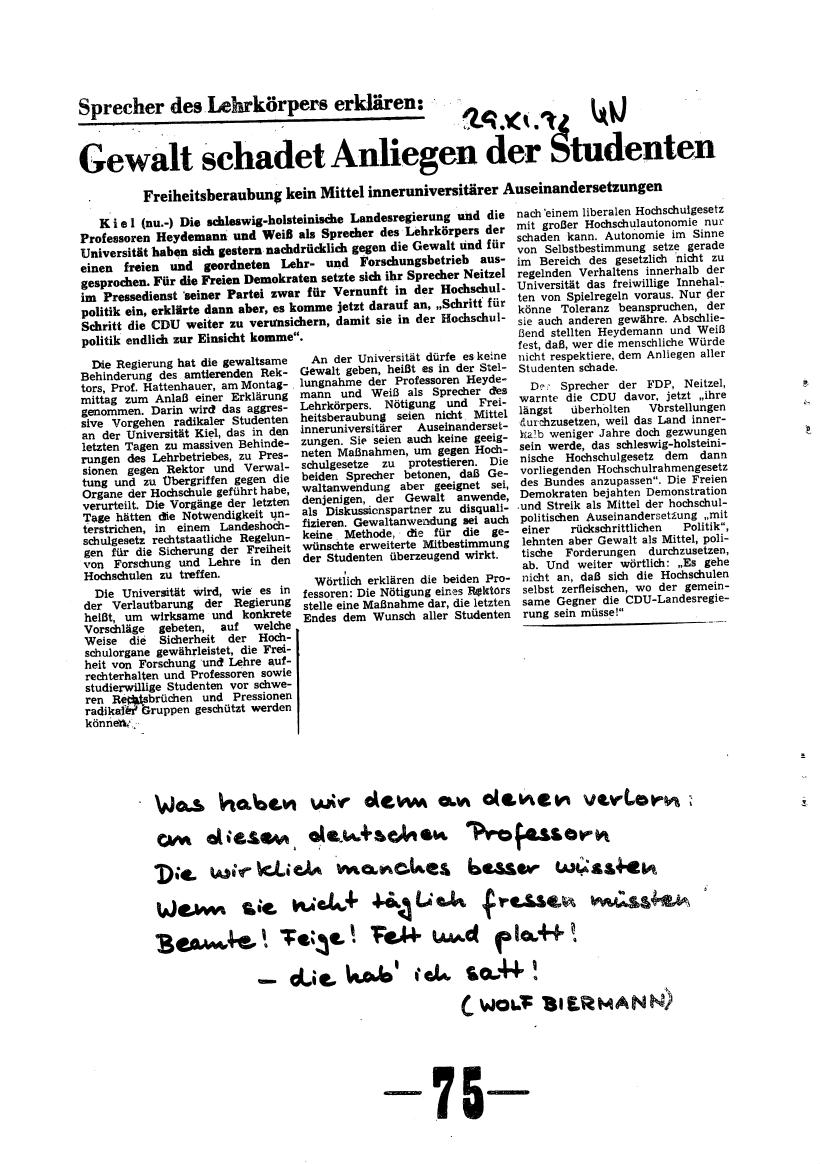Kiel_KSBML_RZ_1973_Doku_Neumann_Prozess_75