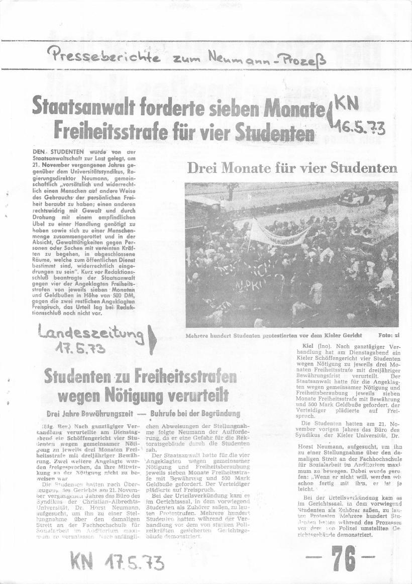Kiel_KSBML_RZ_1973_Doku_Neumann_Prozess_76