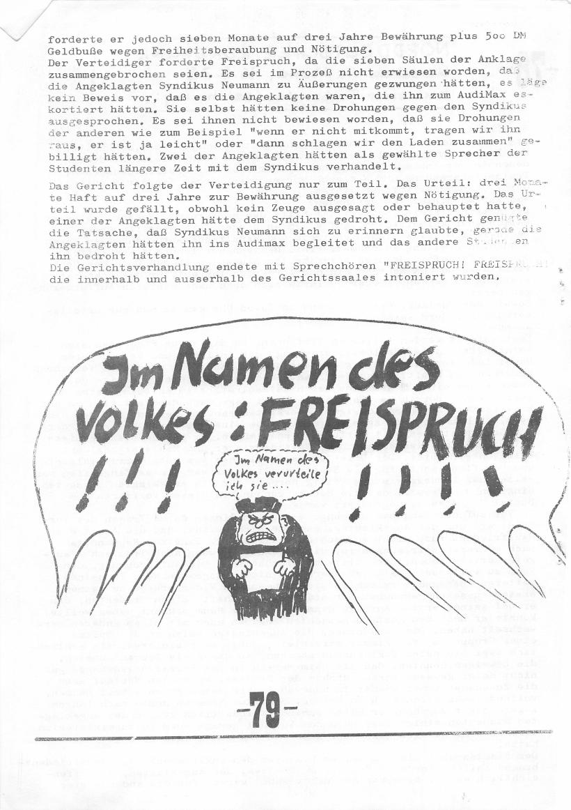 Kiel_KSBML_RZ_1973_Doku_Neumann_Prozess_79