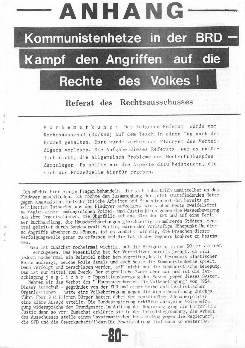 Kiel_KSBML_RZ_1973_Doku_Neumann_Prozess_80