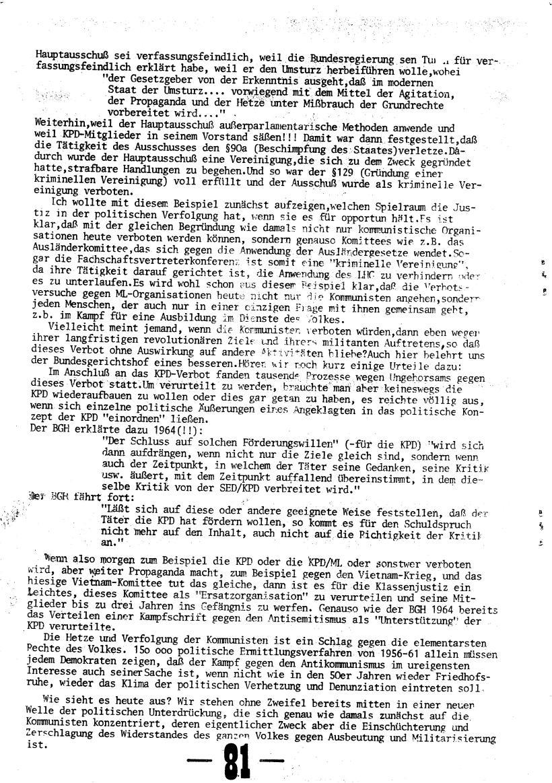 Kiel_KSBML_RZ_1973_Doku_Neumann_Prozess_81