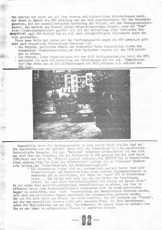 Kiel_KSBML_RZ_1973_Doku_Neumann_Prozess_82