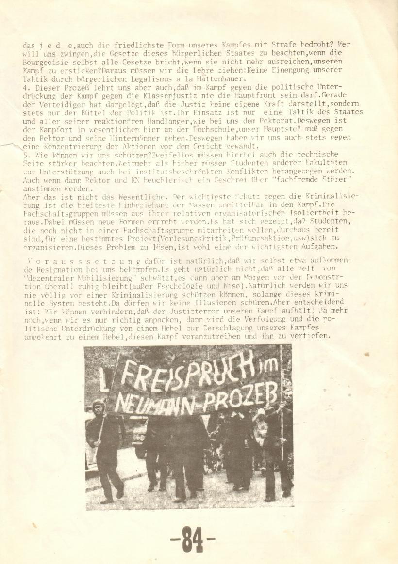 Kiel_KSBML_RZ_1973_Doku_Neumann_Prozess_84