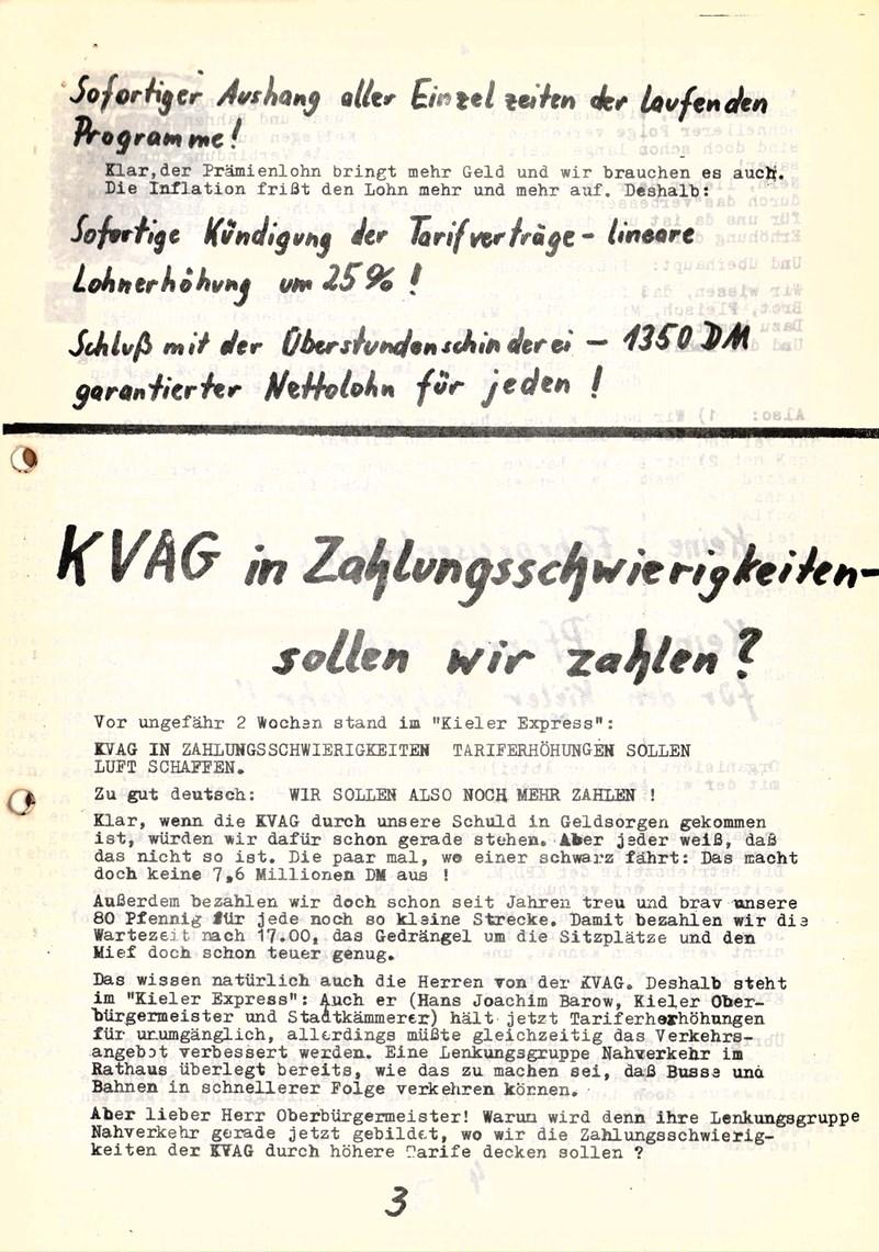 Kiel019