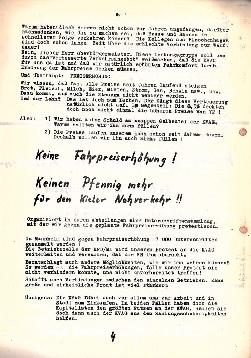 Kiel020