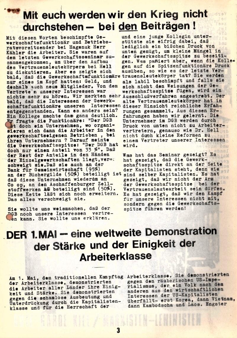 Kiel030
