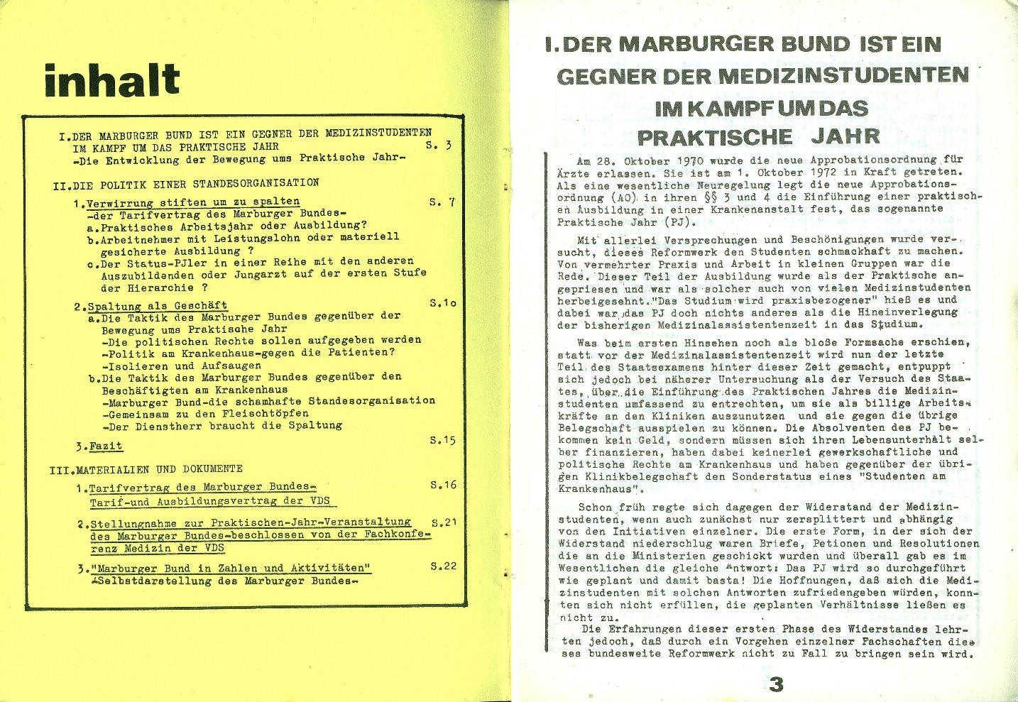 Kiel_Marburger_Bund002