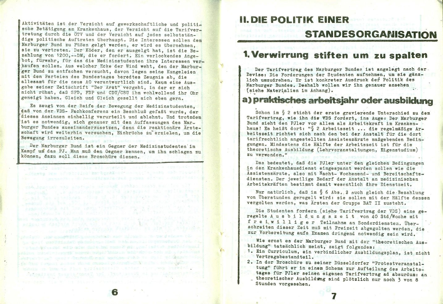 Kiel_Marburger_Bund004