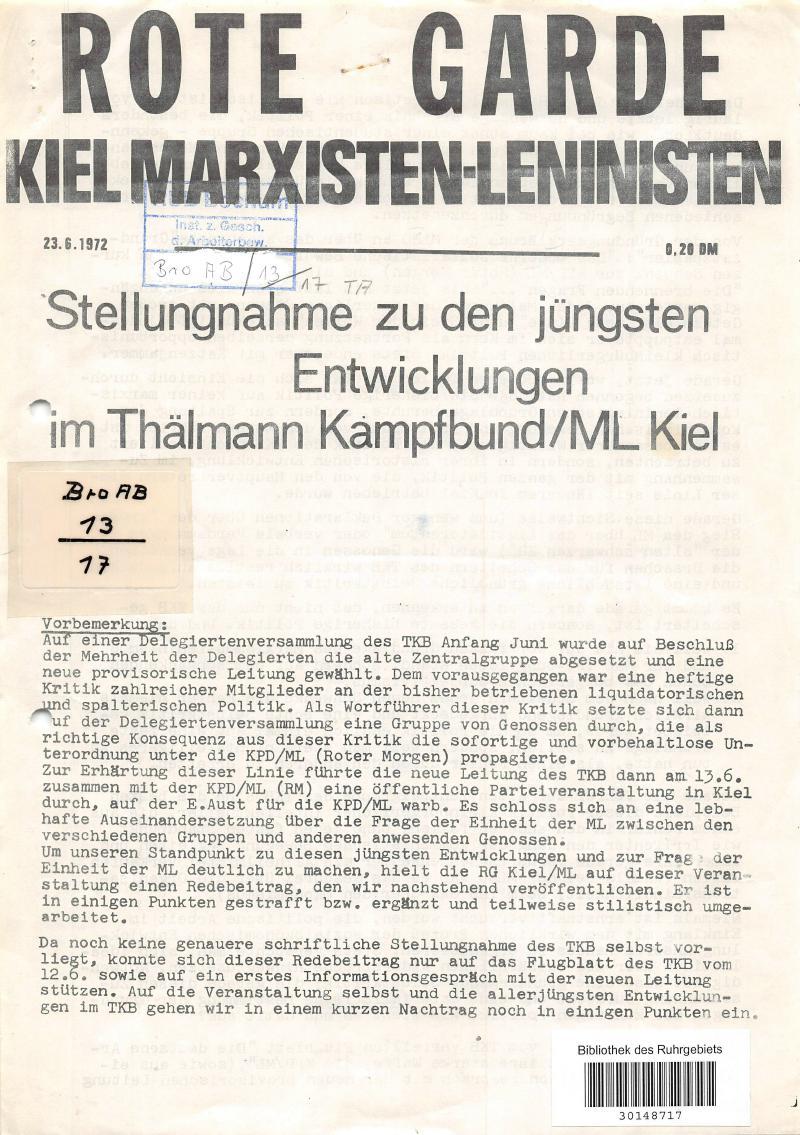 Kiel_RGML_Stellungnahme_19720623_01