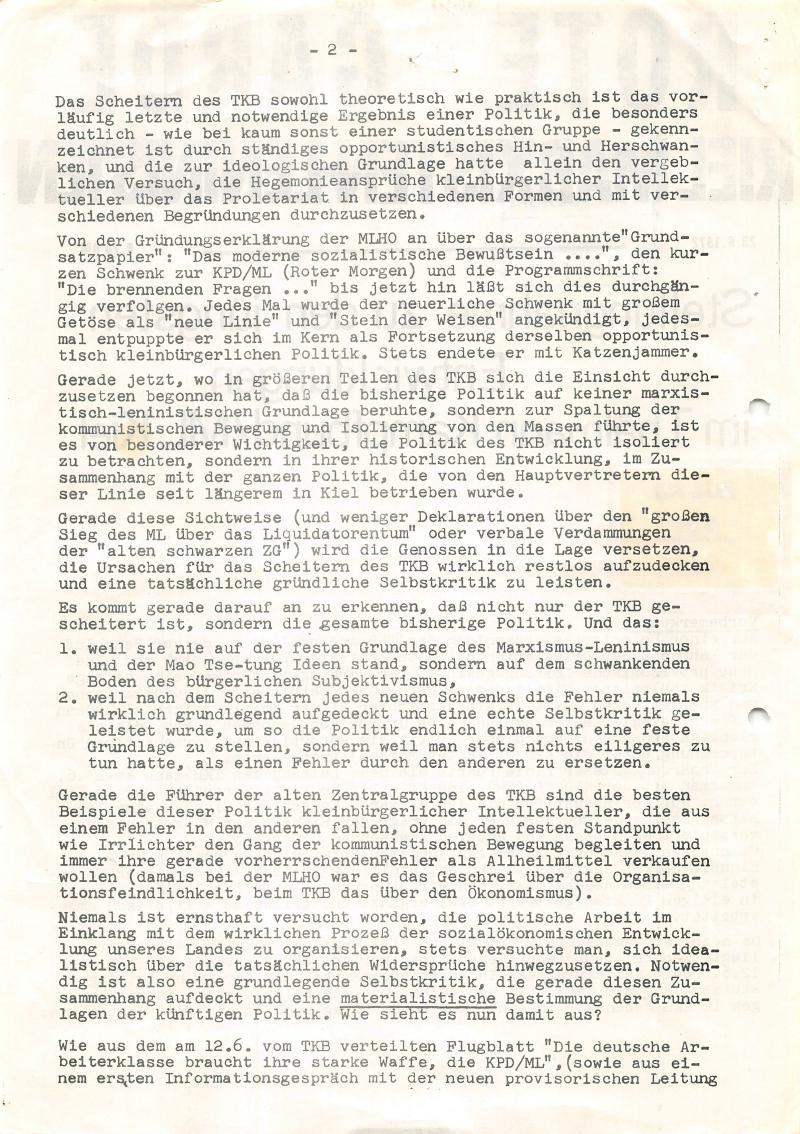 Kiel_RGML_Stellungnahme_19720623_02