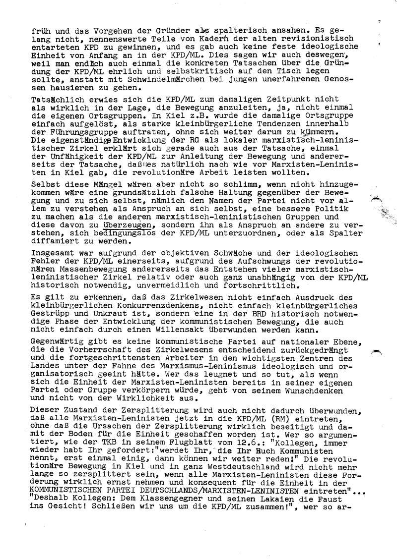 Kiel_RGML_Stellungnahme_19720623_06