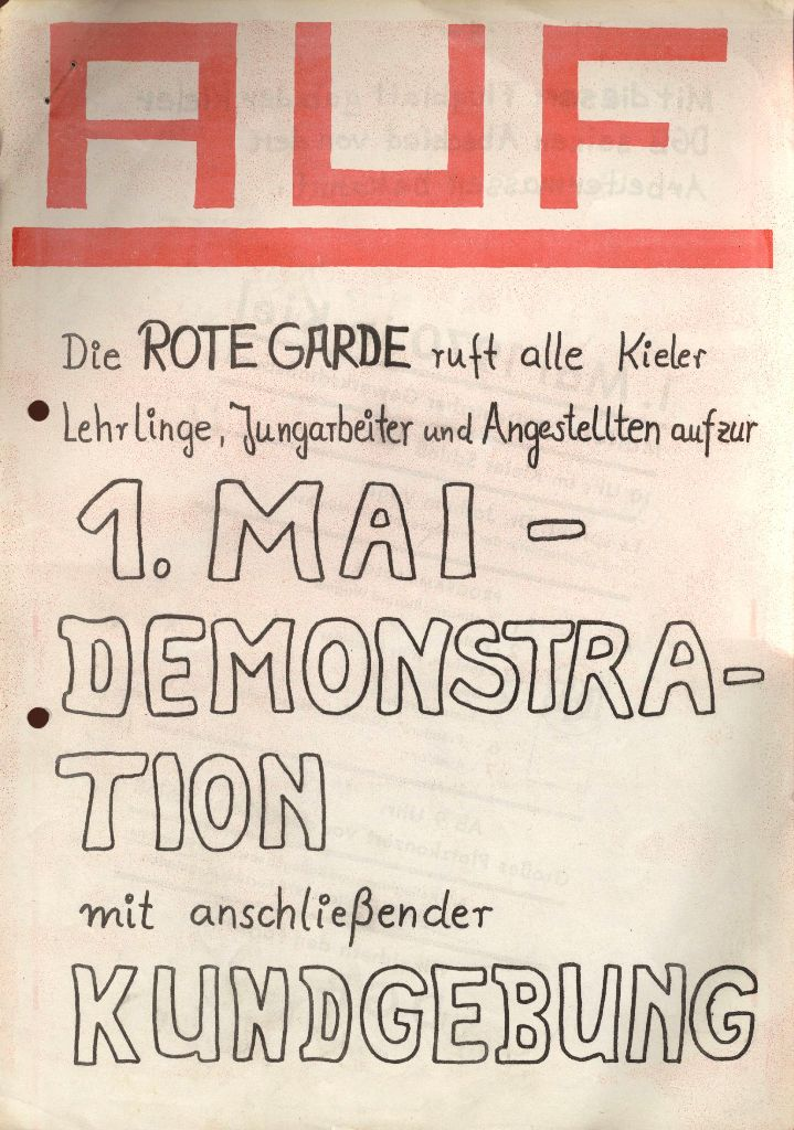 Kiel_Rote_Garde001