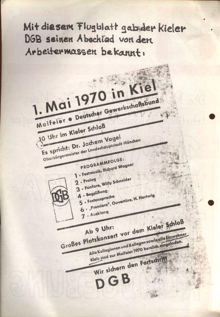 Kiel_Rote_Garde002