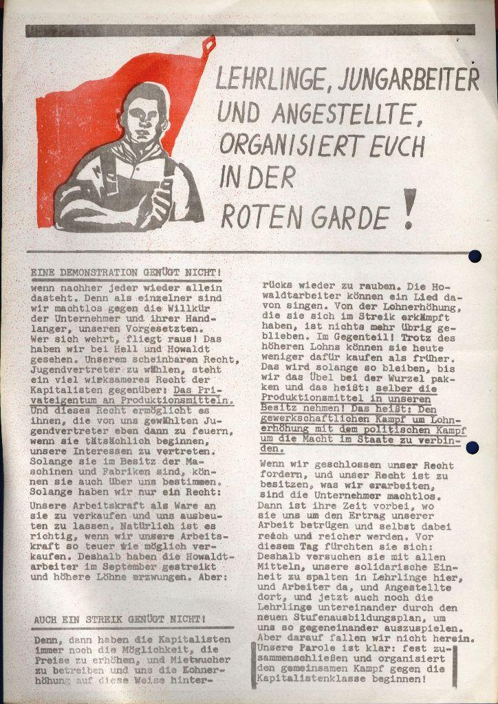 Kiel_Rote_Garde006