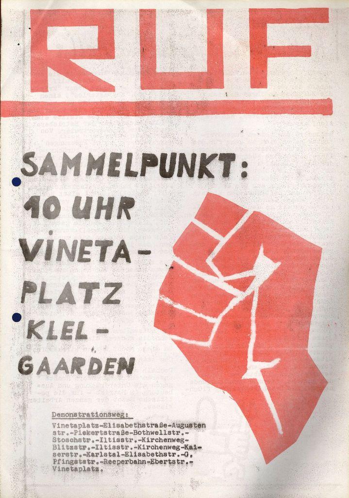 Kiel_Rote_Garde007