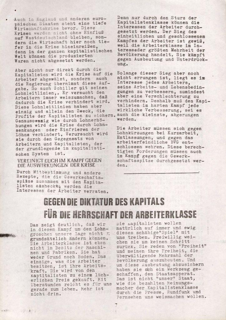 Kiel_Rote_Garde019