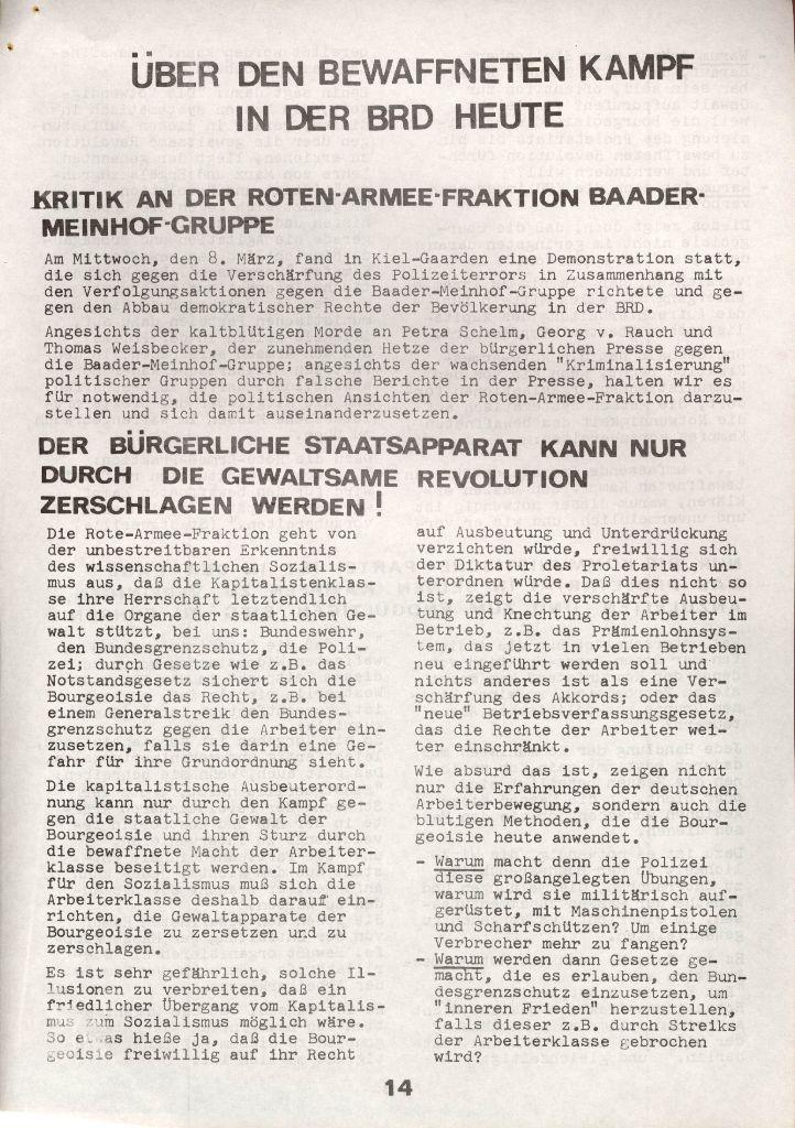 Kiel_Rote_Garde042