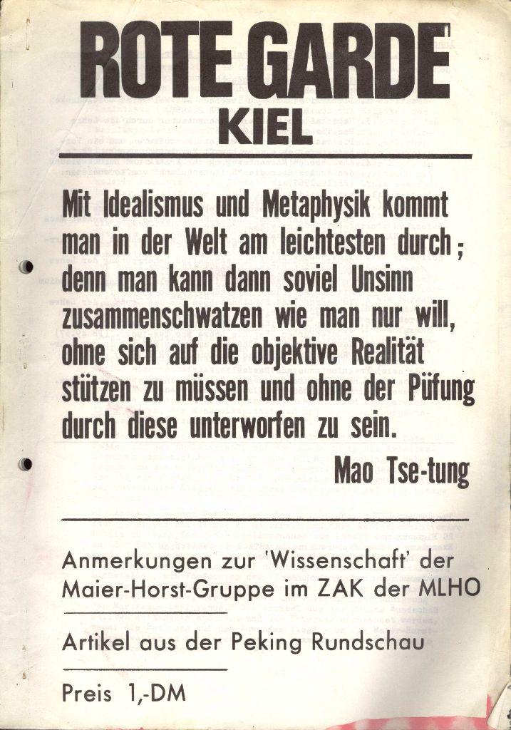 Kiel_Rote_Garde124