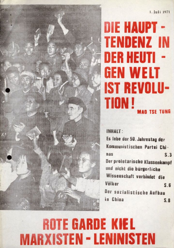 Kiel_Rote_Garde184