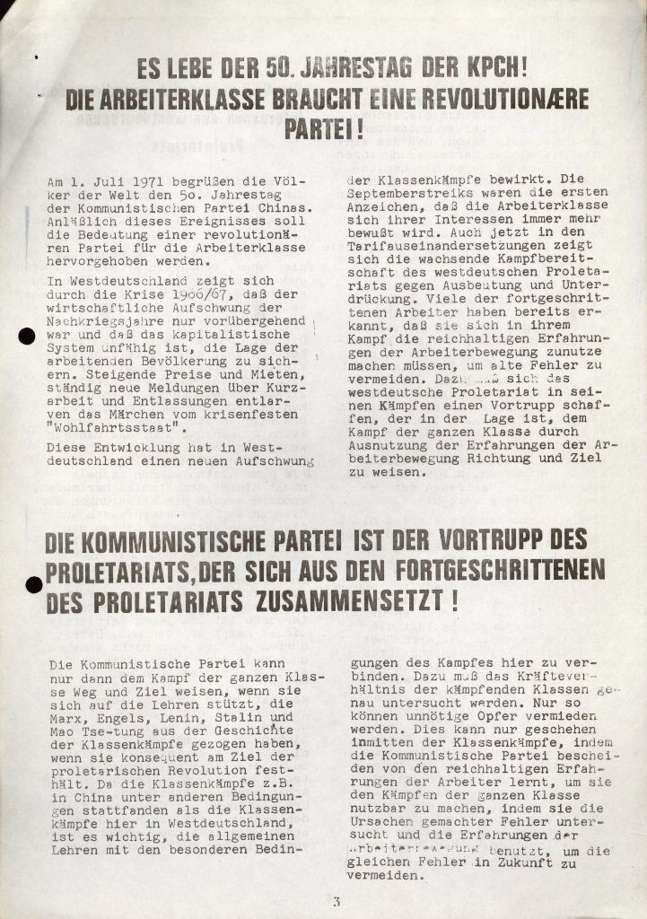 Kiel_Rote_Garde186