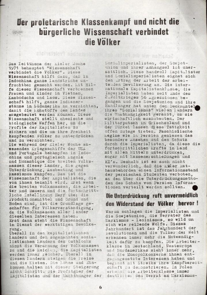 Kiel_Rote_Garde189