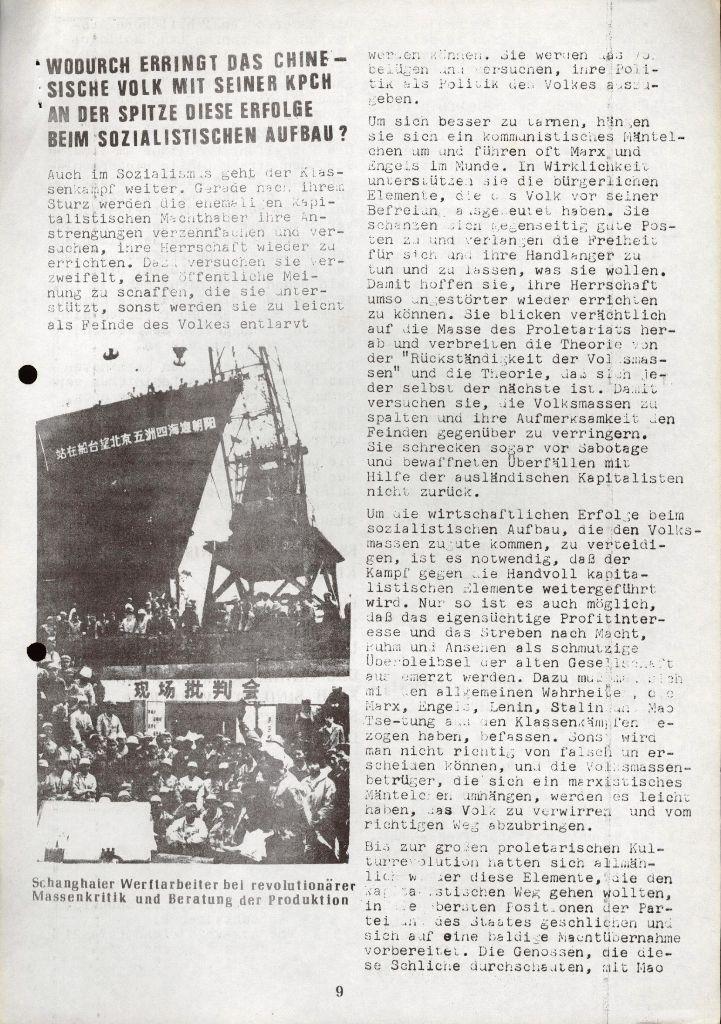 Kiel_Rote_Garde192