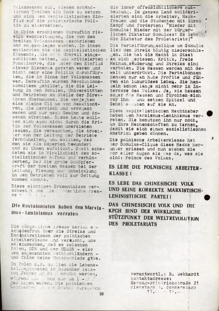 Kiel_Rote_Garde193