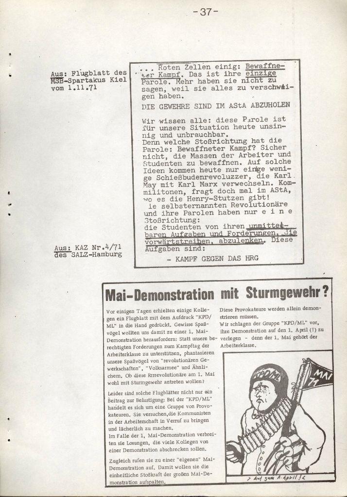 Kiel_Rote_Garde276