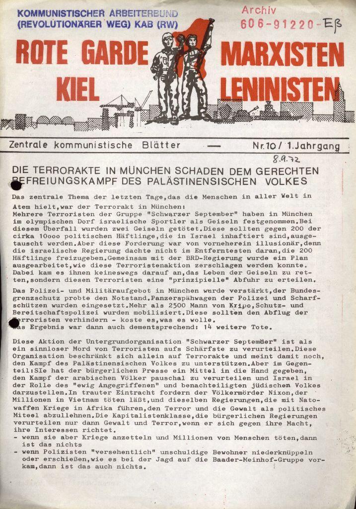Kiel_Rote_Garde297