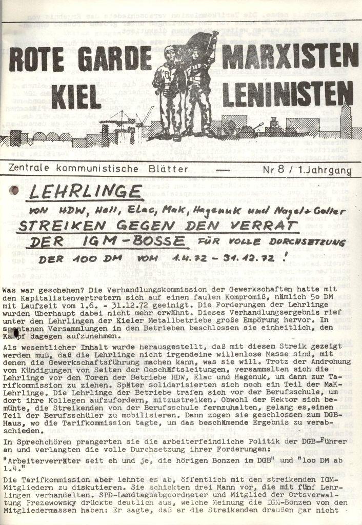Kiel_Rote_Garde332