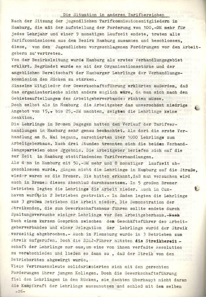Kiel_Rote_Garde337
