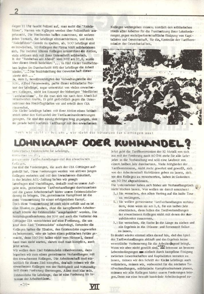 Kiel_Rote_Garde341
