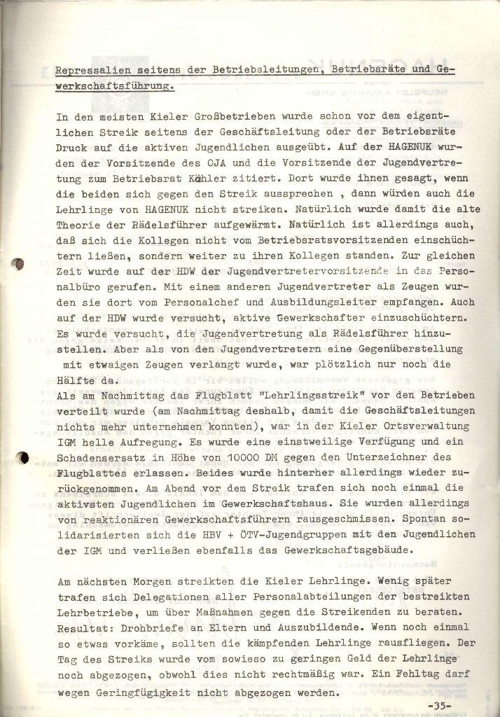Kiel_Rote_Garde348