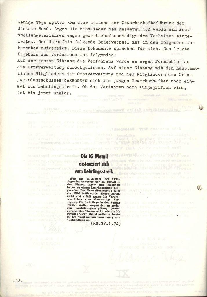 Kiel_Rote_Garde351