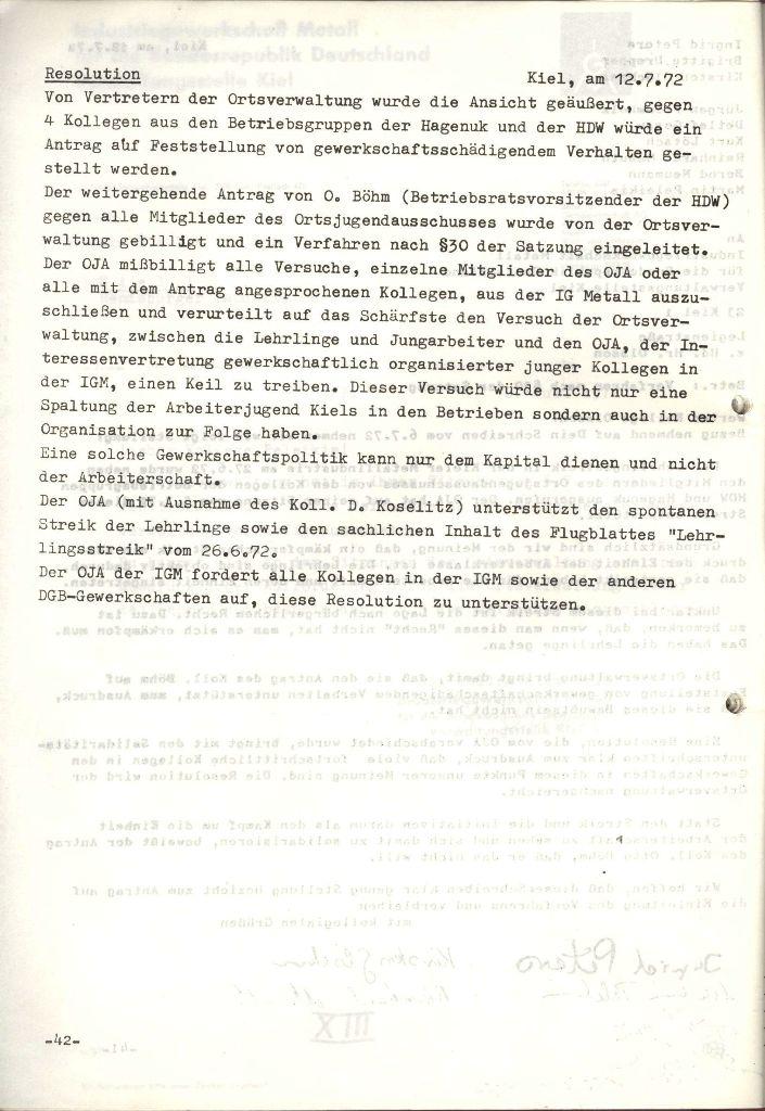 Kiel_Rote_Garde355