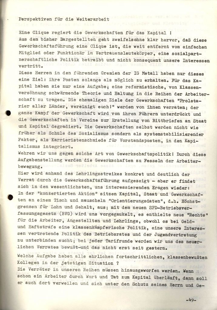 Kiel_Rote_Garde362