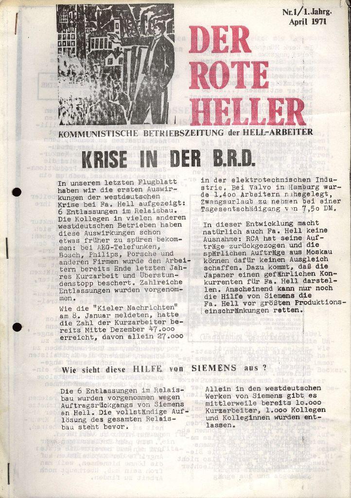 Kiel_Rote_Garde369