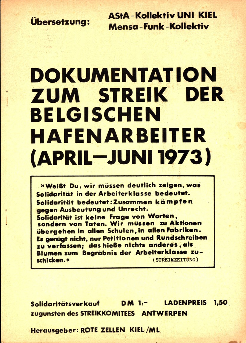 Kiel_RZ_1973_Hafenarbeiterstreik_01