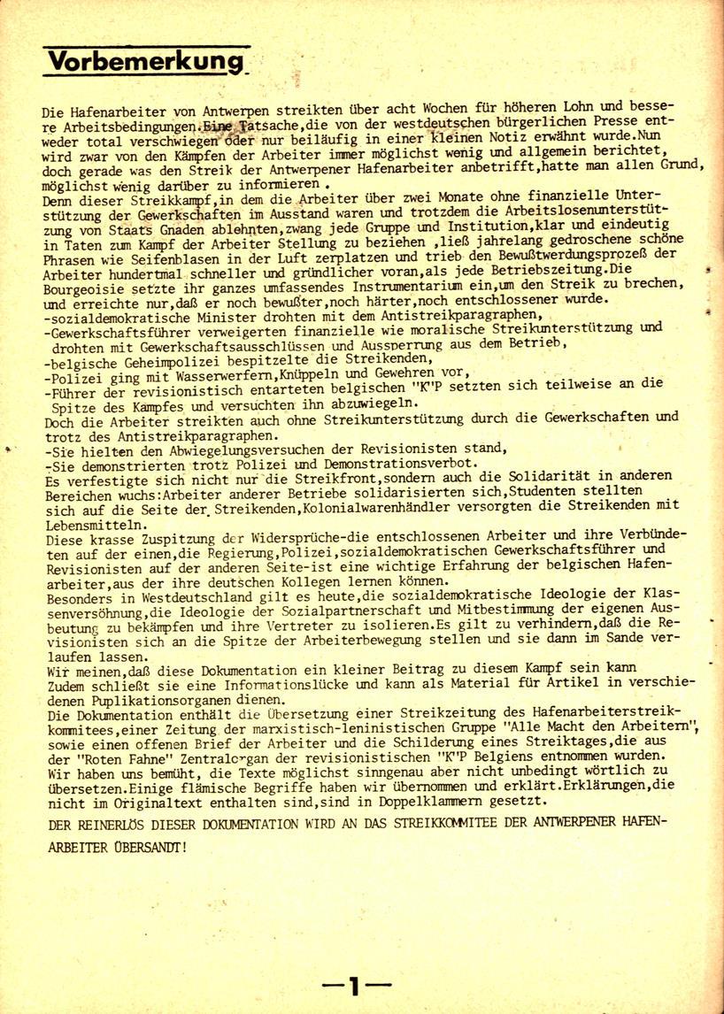 Kiel_RZ_1973_Hafenarbeiterstreik_02