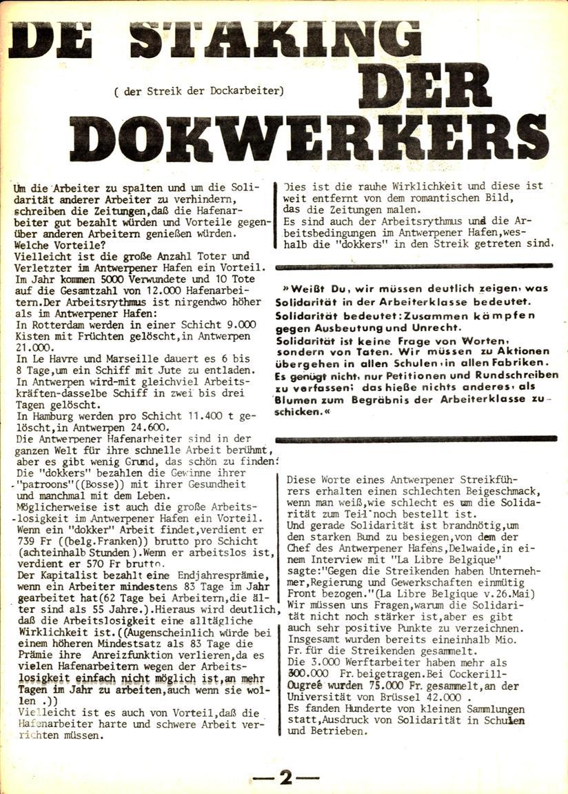 Kiel_RZ_1973_Hafenarbeiterstreik_03