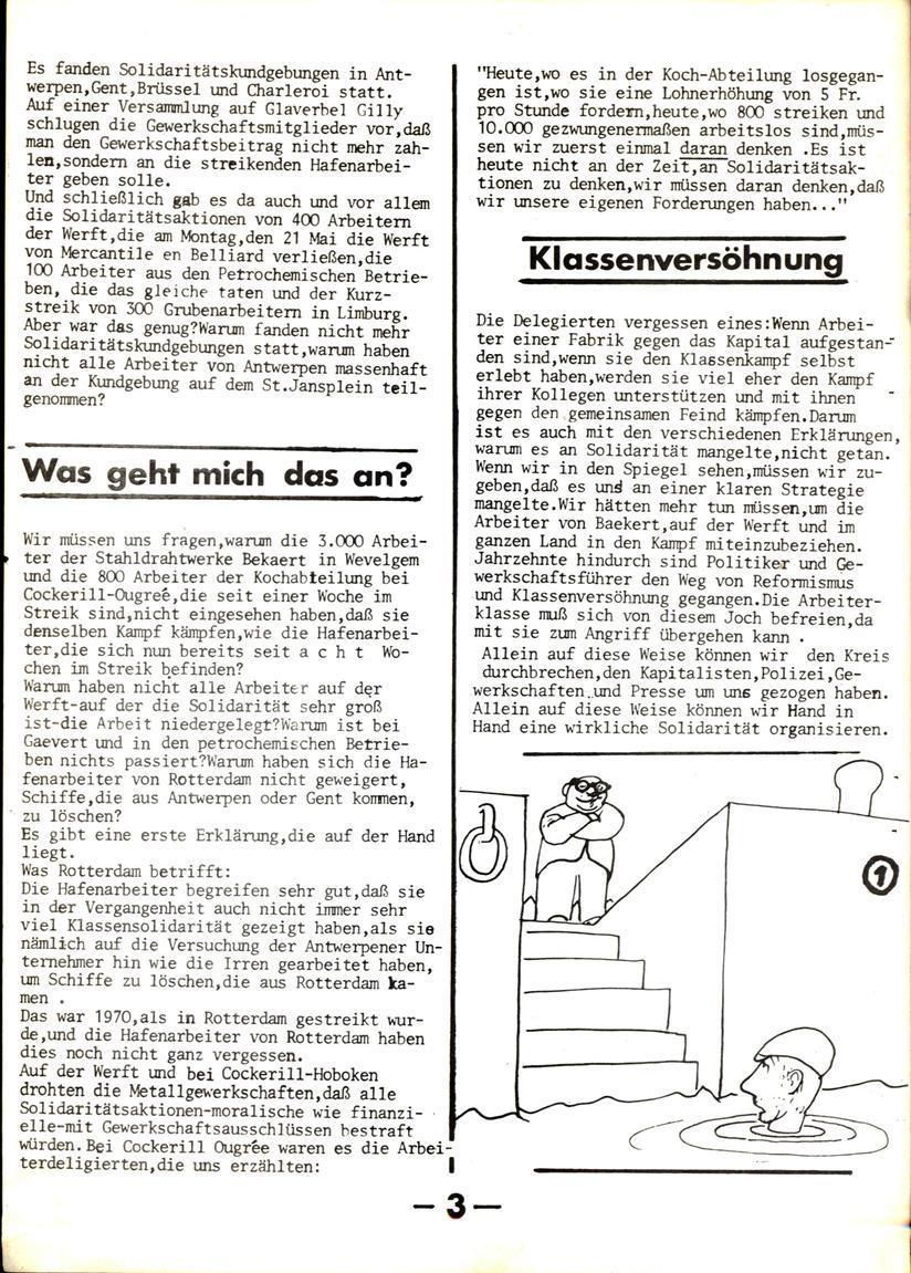 Kiel_RZ_1973_Hafenarbeiterstreik_04