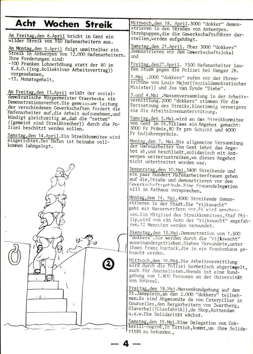 Kiel_RZ_1973_Hafenarbeiterstreik_05