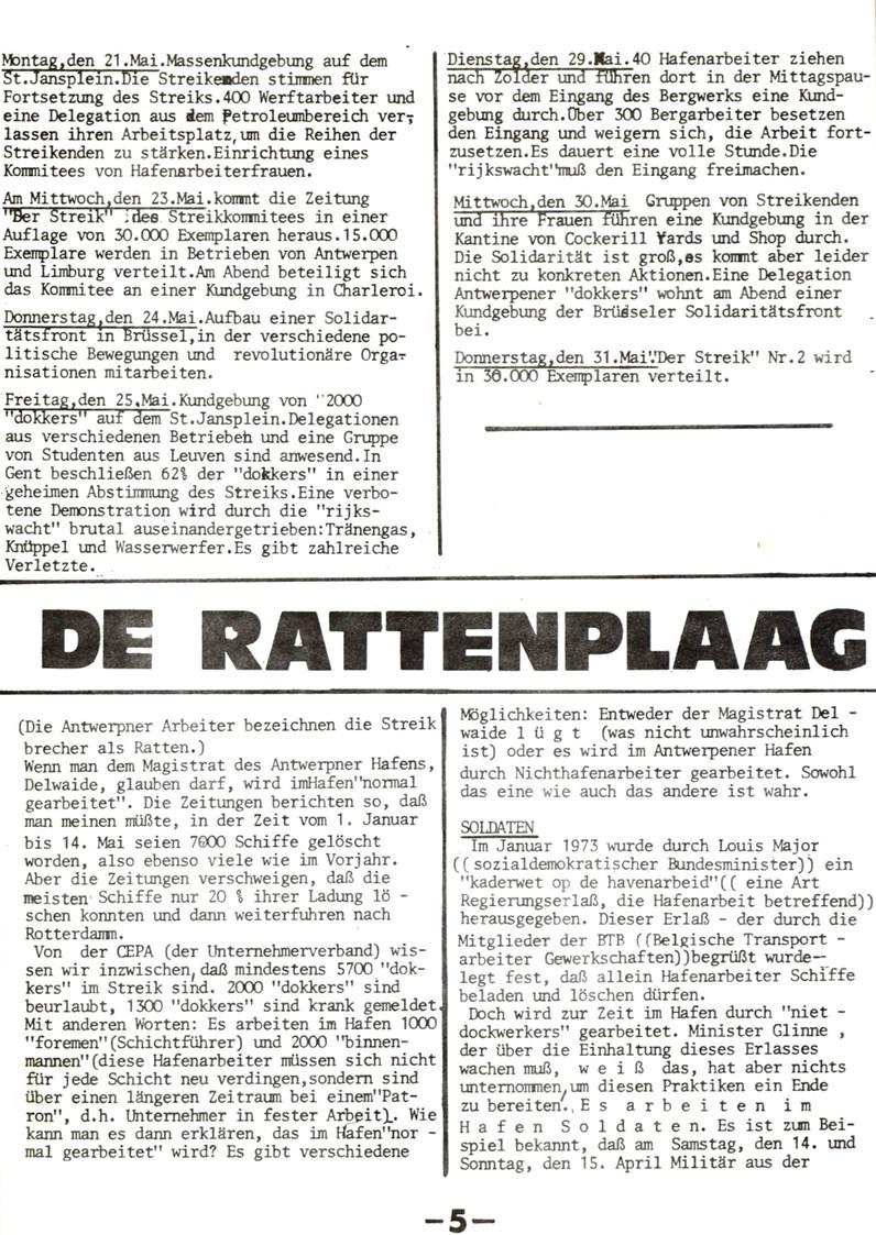 Kiel_RZ_1973_Hafenarbeiterstreik_06