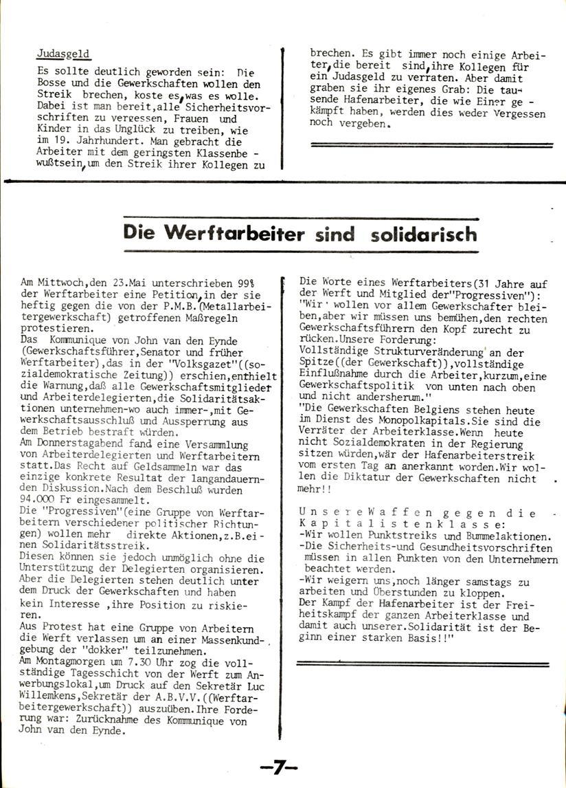 Kiel_RZ_1973_Hafenarbeiterstreik_08