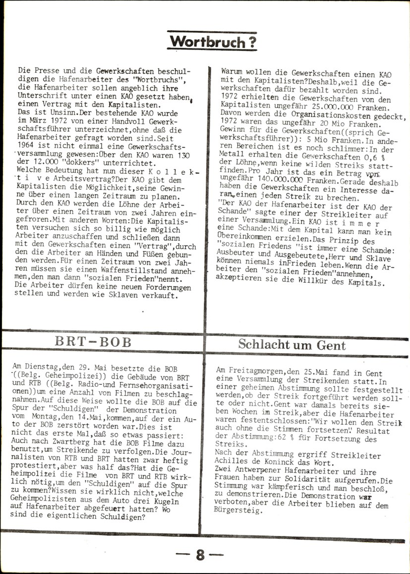 Kiel_RZ_1973_Hafenarbeiterstreik_09